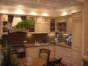 190 000 €, Продажа квартиры, Купить квартиру Рига, Латвия по недорогой цене, ID объекта - 313137247 - Фото 1
