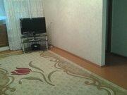 2к.квартира с ремонтом - Фото 3