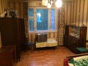 1-но комнатная квартира Лукинская, 11 - Фото 3