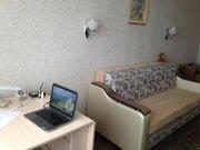 1 к.кв. Ленинградская, новый дом, евроремонт сдается впервые - Фото 3