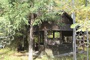 Дом в охраняемом товариществе для круглогодичного проживания. - Фото 5
