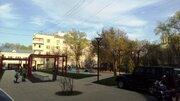Новослободская ул, 62к2 - Фото 3