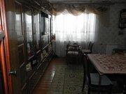 Продается 3-х комнатная квартира в г.Александров по ул.Красный переуло - Фото 4