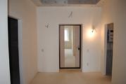 5 850 000 Руб., Продается квартира 130 м2. Центр, Купить квартиру в Ярославле по недорогой цене, ID объекта - 319583909 - Фото 12