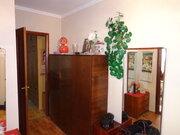 Сдаем на сезон 2х-комнатную квартиру с ремонтом ул.Саянская, д.15, к.3 - Фото 3