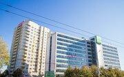 Сдаю 2х-комнатную квартиру, проспект Труда - Фото 4