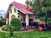 Дом в Вялках - Фото 4