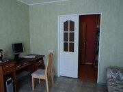 Сдается 2-х комнатная квартира, Аренда квартир в Нижнем Новгороде, ID объекта - 315543883 - Фото 5