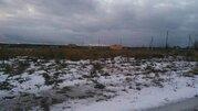 Земельный участок 12 соток в Клинском районе - Фото 2