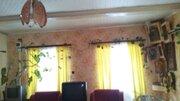 Продам кирпичный дом в с. Гавриловское, рядом р. Ока - Фото 1