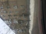 Купить однокомнатную квартиру в Павловском посаде - Фото 1