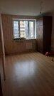 Двухкомнатная квартира напротив метро Парнас. - Фото 2