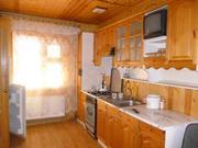 Дом в Пушкино - Фото 2
