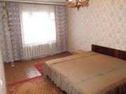Продается 2 комнатная квартира на Московском - Фото 5