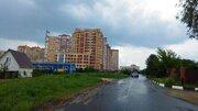 Участок 6 соток, Подольский район, Новая Москва - Фото 4