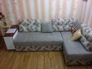 Уютная 1-комнатная квартира с ремонтом в Анапе - Фото 1