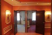 Продажа квартиры, Тюмень, Ул. Мельникайте, Купить квартиру в Тюмени по недорогой цене, ID объекта - 317971143 - Фото 7