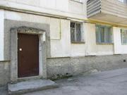 Продажа от собственника 2-комн.кв-ра в Севастополе, срочно, дешево - Фото 2