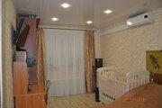 Предлагается 2-х комнатная квартира в кирпичном доме - Фото 1