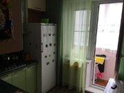 1к квартира с хорошим ремонтом - Фото 4