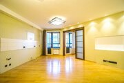 А50319: 2 квартира, Москва, м. Ломоносовский проспек, Минская, д.1гк2 - Фото 4