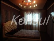 Продажа квартир в Учалинском районе
