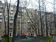Продажа 2 ккв на ул.Бочкова,8 - Фото 3
