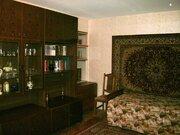 35 000 Руб., 2-хкомнатная квартира в Останкино!, Аренда квартир в Москве, ID объекта - 319648035 - Фото 11