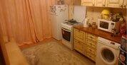 Продажа квартир ул. Маршала Куркоткина