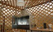 Дом Кривское 200м2 , газ, все коммуникации, рядом река, г. Обнинск 2км - Фото 4