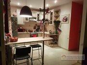 Продажа квартиры, Балашиха, Балашиха г. о, Ул. Ситникова - Фото 3