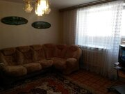 Улица Фрунзе 43; 2-комнатная квартира стоимостью 20000р. в месяц . - Фото 3