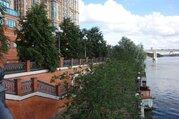 Cдается 4-х ком квартира 180 м.кв в ЖК Алые Паруса - Фото 4