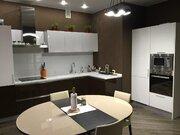 Габдулы Кариева 10 трёхкомнатная квартира в аренду в ЖК 21 век