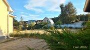 Дача в Домодедовском районе СНТ Матчино - Фото 4