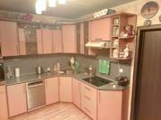 2-комнатная квартира, ул. Щусева д. 8 к.5 - Фото 5
