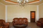 Купить Четырёхкомнатную квартиру в Кисловодске в парковой зоне - Фото 2
