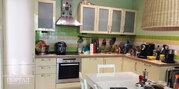 Продажа квартиры, Знамя Октября, Рязановское с. п, м. Бунинская . - Фото 3
