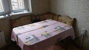 Продается 1-комнатная квартира в Люберцах - Фото 4