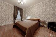 Vip апартаменты hth24 Владимирский проспект, рядом с Невским пр. - Фото 5
