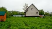 Продаётся дом - Фото 2