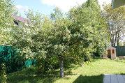 Продается дом в Калужской области со всеми коммуникациями, ИЖС. - Фото 5