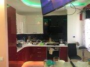 Продается квартира в микрорайоне ЖК Велтон парк - Фото 3