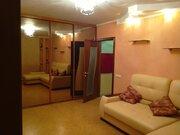 2-х комнатная квартира на проезде Русанова, д.31 (м.Свиблово) - Фото 5