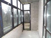 Троицк, Калужское шоссе, 18 км от МКАД 3-х комнатная квартира 112 кв.м - Фото 4