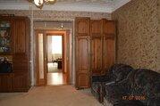 Продается 3 комнатная квартира в г. Дмитров Московской области - Фото 2