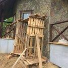 Домик в деревне - Фото 4