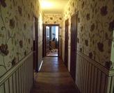 Купить квартиру в Протвино. - Фото 2