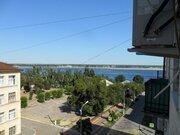 Продам 3-комн.квартиру в Центральном районе г.Волгограда - Фото 3