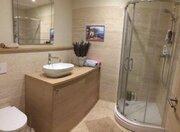 294 000 €, Продажа квартиры, Купить квартиру Рига, Латвия по недорогой цене, ID объекта - 313140110 - Фото 3